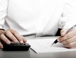Comment sont calculés les frais d'agence ?