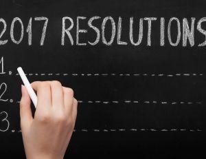 Comment tenir ses bonnes résolutions du Nouvel An ?