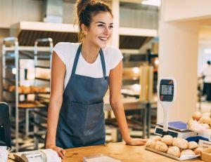 Comment trouver un job d'été ?/ iStock.com - Petar Chernaev