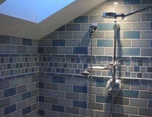 Comparatif de douches : budget, informations et conseils © andrechinn / Flickr