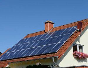 Comparatif panneaux solaires : guide pratique pour votre projet