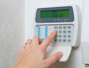 Comparatif de systèmes d'alarme : budget, aide au choix et informations