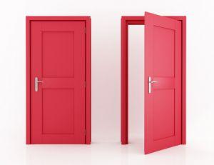 Comparatif de types portes : budget, aide au choix et informations