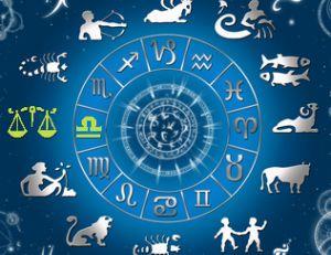 Balance : compatibilité astrologique