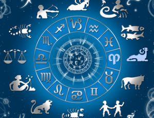 Bélier : compatibilité astrologique