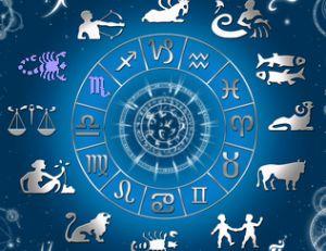 Scorpion: compatibilité astrologique