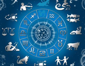 Capricorne: compatibilité astrologique