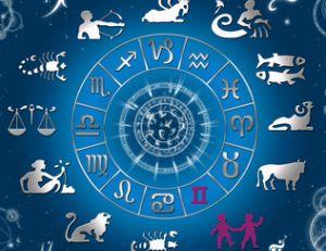 Gémeaux : compatibilité astrologique