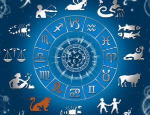 Lion: compatibilité astrologique