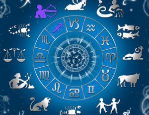 Sagittaire: compatibilité astrologique