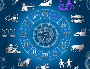 Verseau : compatibilité astrologique
