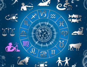 Vierge : compatibilité astrologique