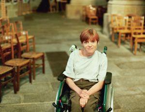 Le complément d'allocation aux adultes handicapés