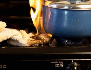 Comprendre l'assurance incendie