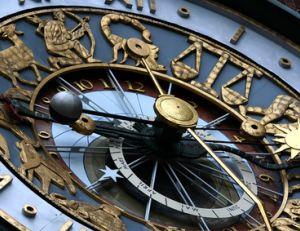 Quels sont les principes de la compatibilité astrologique ?
