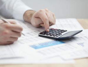 Comprendre l'imposition des dividendes