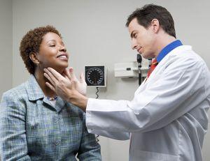 Votre médecin peut vous fournir un justificatif.