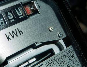 Comprendre le fonctionnement d'un compteur électrique