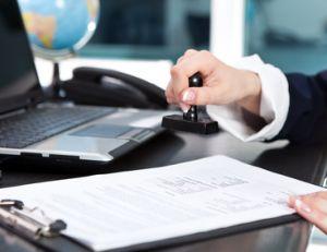 Comprendre le statut de particulier employeur