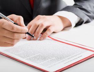 Les engagements du compromis de vente