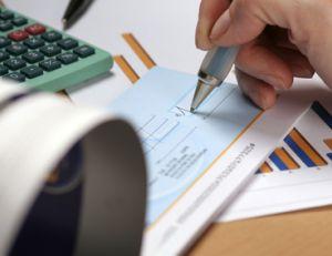 La comptabilité d'une association