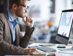 Télétravail : faites améliorer votre ordinateur par votre employeur