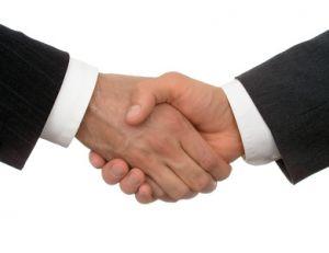 Conciliation : éviter le redressement judiciaire