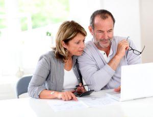 Cumuler emploi et retraite