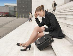 Obtenir l'allocation chômage