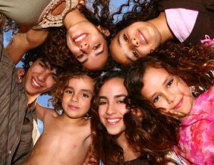 Quelles conditions sont nécessaires au regroupement familial ?