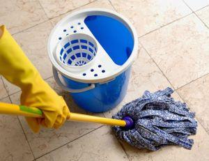 Congés payés d'une aide à domicile