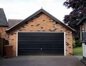 Quelles différences entre garage et carport ?