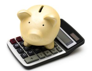 Comment souscrire un crédit en ligne ?