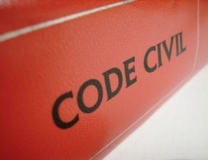 Obtenir un conseil juridique en ligne