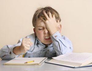 Les conseils pour éviter l'échec scolaire