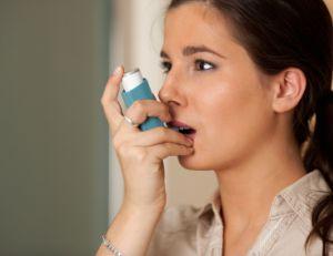 Mieux vivre avec son asthme