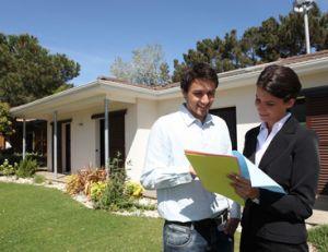 Conseils pour obtenir le meilleur prêt immobilier