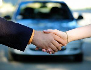 Documents nécessaires à la vente de votre voiture