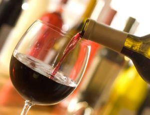 Conserver un vin en bouteille