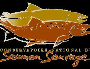 Conservatoire National du Saumon Sauvage