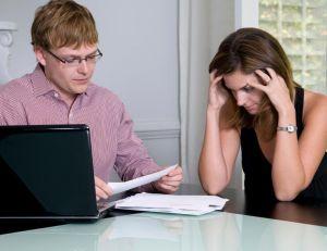 Constituer un dossier de rachat de crédits