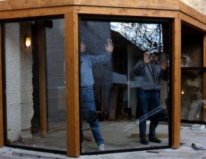 co/construire-veranda-e2c.jpg