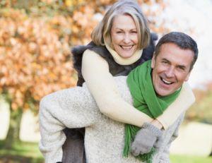 Contracter une complémentaire retraite