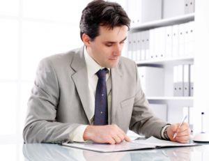 Contrat d'accompagnement dans l'emploi (CAE)