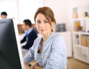 Les avantages d'un Contrat Emploi Avenir
