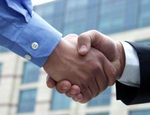 Tout savoir sur le contrat de professionnalisation