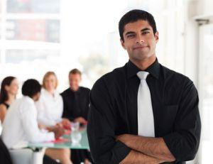 Contrat de travail d'un expatrié