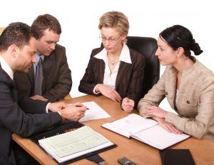 Connaître les différents contrats de travail