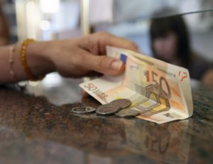 O convertir ses devises - Bureau de change sans frais ...