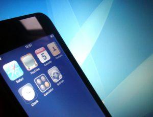 Convertir des vidéos pour iPod, iPhone et iPad